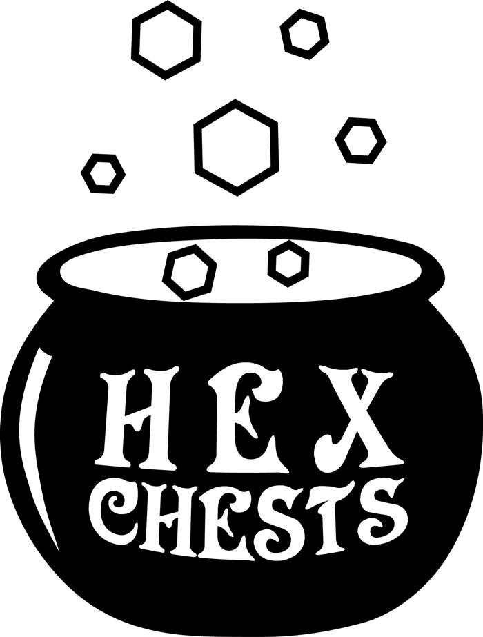 hex-chests-logo.jpg