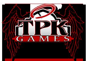 tpk_logo_trans.png