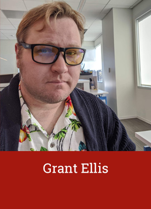 grant-ellis.jpg