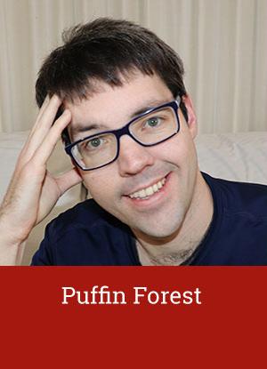 puffin-forest.jpg