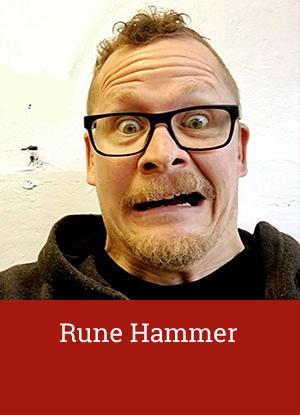 rune-hammer.jpg