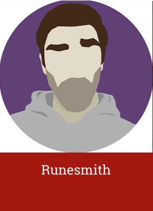 runesmith.jpg