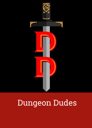 dungeon-dueds.jpg