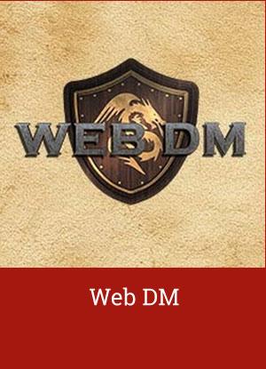 web-dm.jpg