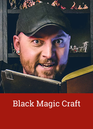 black-magic-craft.jpg