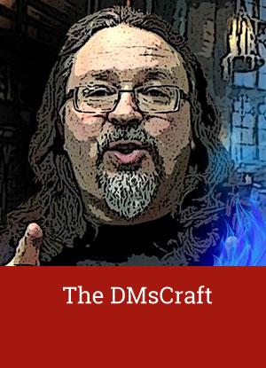dmscraft.jpg