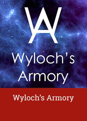 wylochs-armory.jpg
