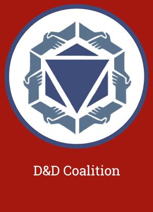 dd-coalition.jpg