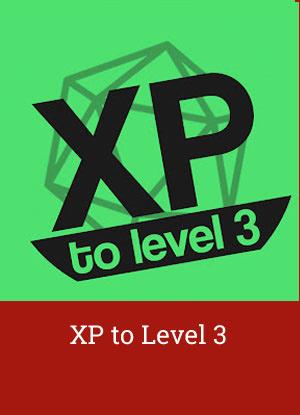 xp-level-3.jpg