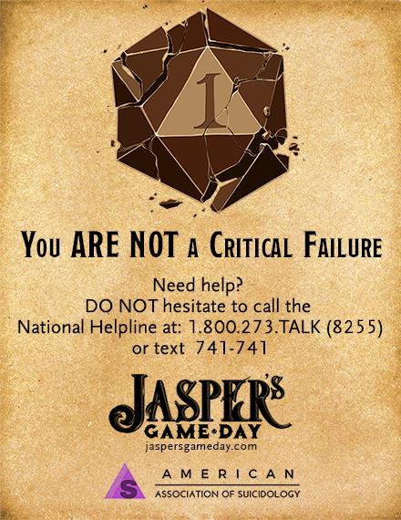 Jaspers-web01.png