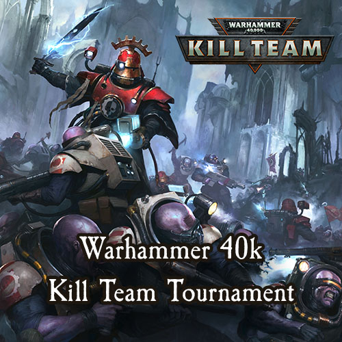 Killteam-webcart-Image.jpg
