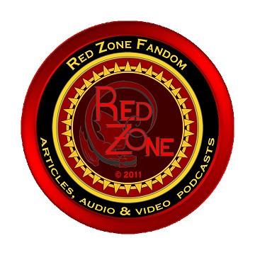 RedZoneFandom.jpg