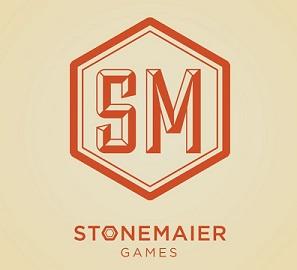 Stonemaier-Games-Program.jpg