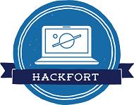 hackfort.png