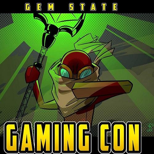 GSGC-Logo-500-pixels.jpg