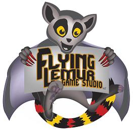 Flying-Lemur-Game-Studio.png