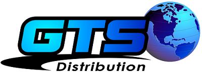 GTS-Logo.png