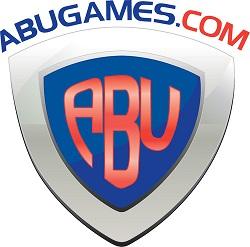ABU_Shield-Smaller.jpg