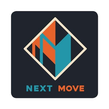 Next-Move-Games.jpg