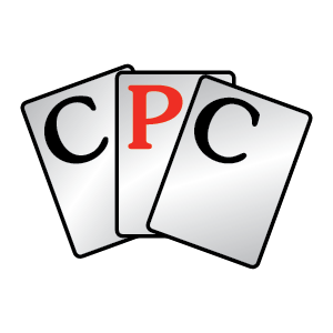 CPC-Logo---square-01.png