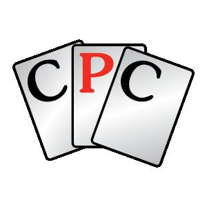 CPC-Logo---square-01.png