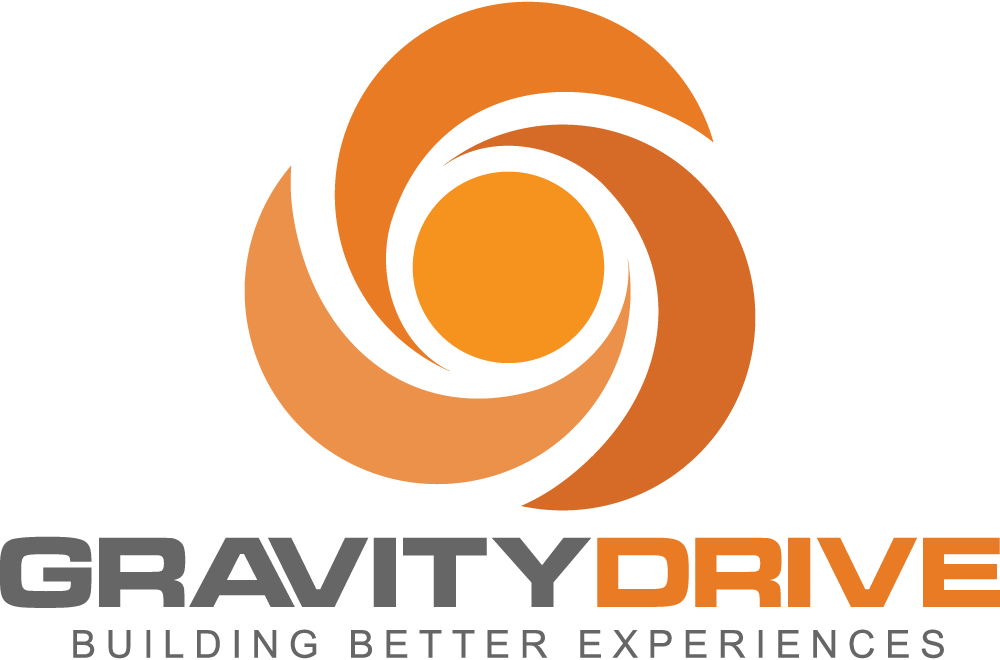 GravityDrive-Logo--Light-background-.png