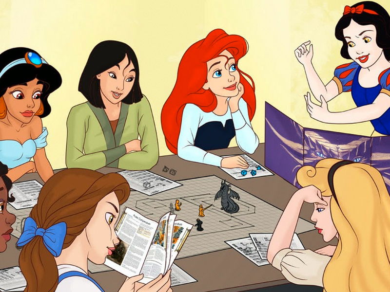all-the-disney-princesses-play-dungeons-and-dragons-social.jpg