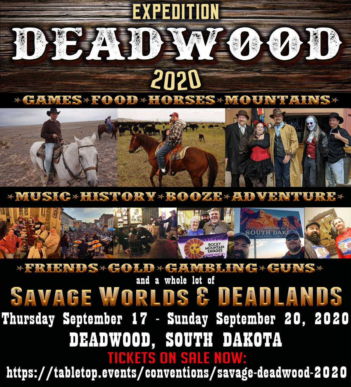 Expedition_Deadwood_KS_ad.png