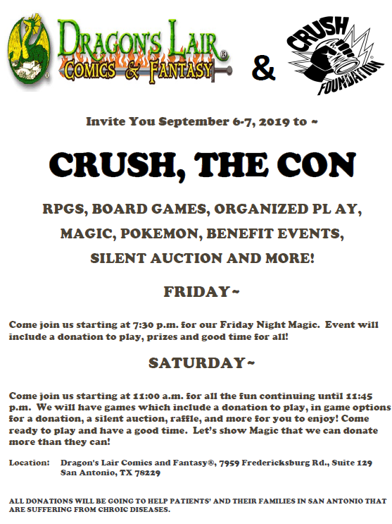 Crush-The-Con-Flyer.png