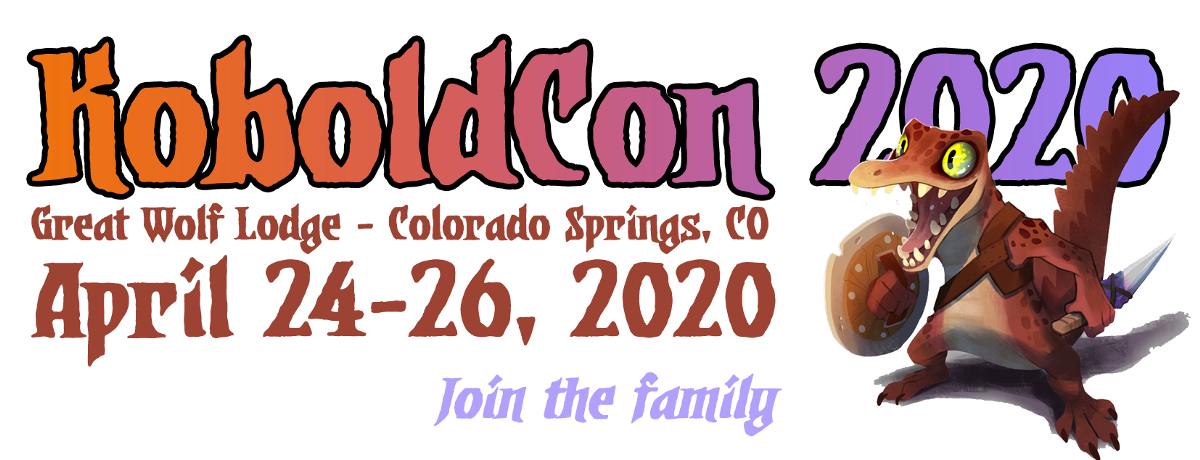 banner_2020.png