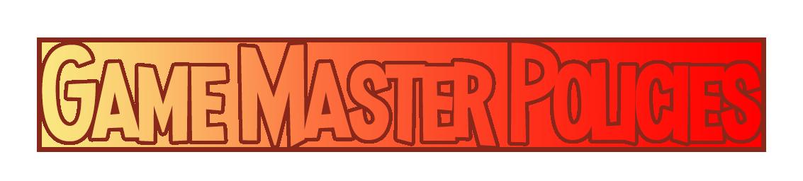 GameMaster-Policies.png