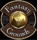 Fantasy Grounds VTT