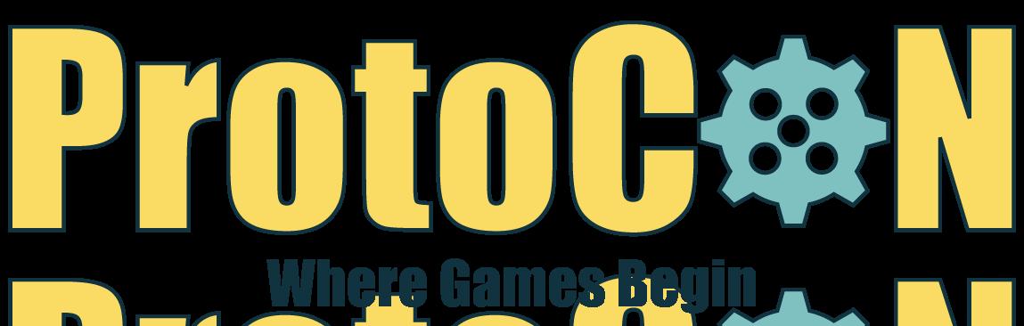 ProtoCON-Logo.png