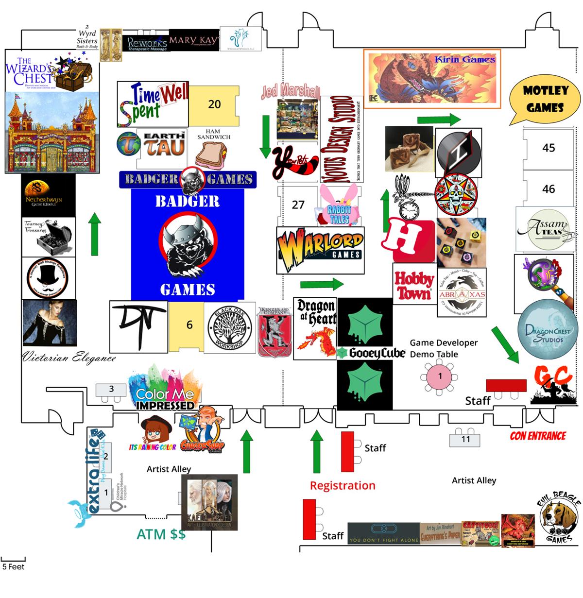 Exhibitor-Hall-Floor-Plan-1.png
