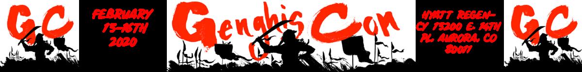 Banner-logo-TABLETOPDOT-EVENTS.png