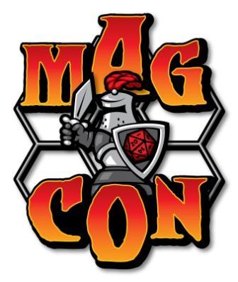 MAGCONweb.jpg