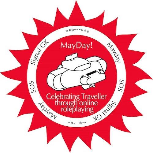 Mayday-SOS-Patch-V06-copy.jpg