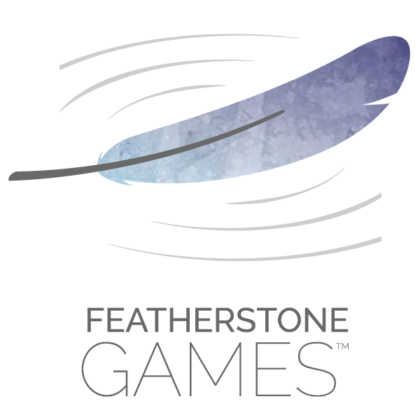 Featherstone Games