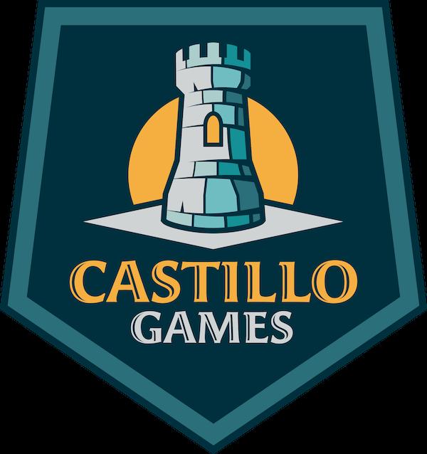 Castillo Games