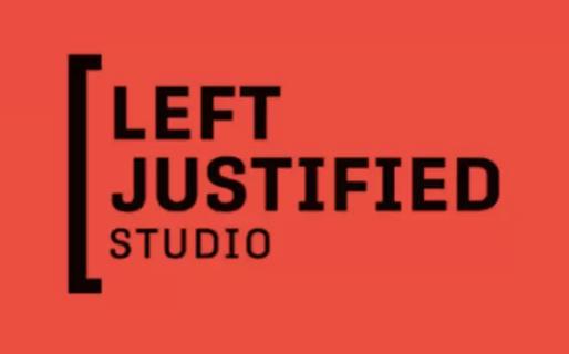 Left Justified Studio