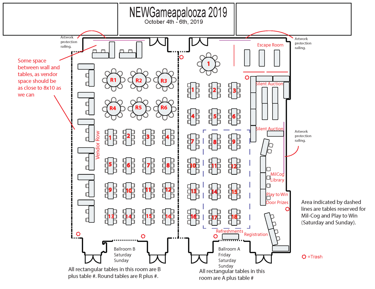 Ballroom-layout-web.png