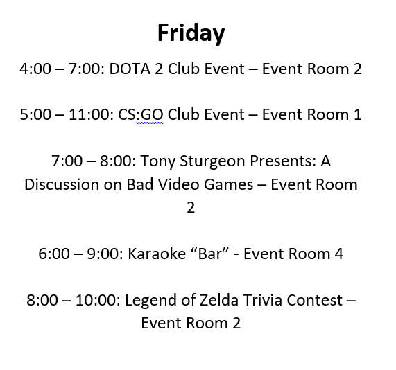 Friday-Events.png