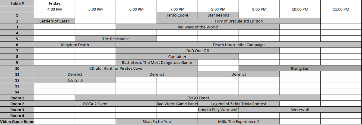 Friday-Schedule.png
