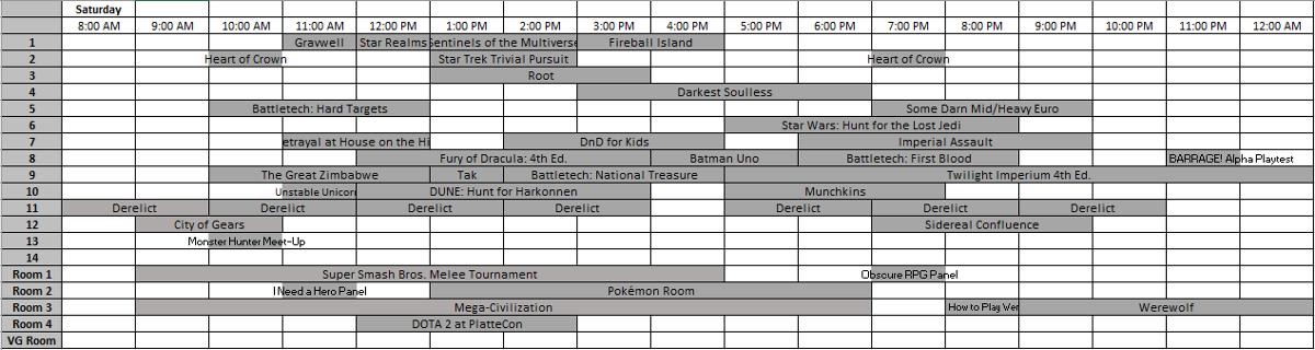 Saturday-Schedule.png