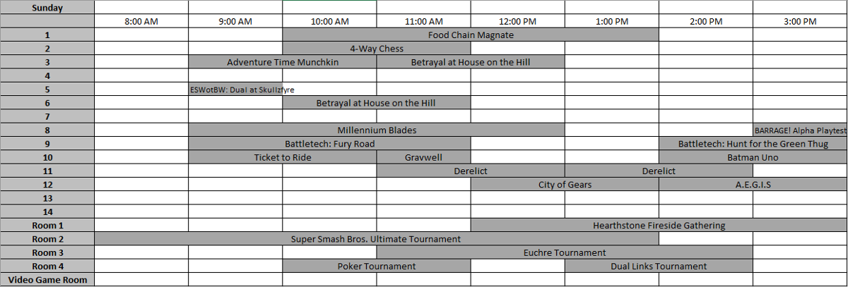 Sunday-Schedule.png