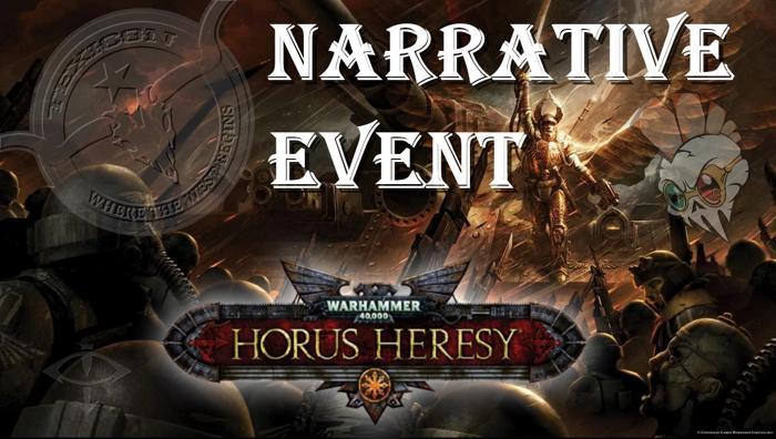 Warhammer30k.jpg