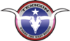 Texicon Logo