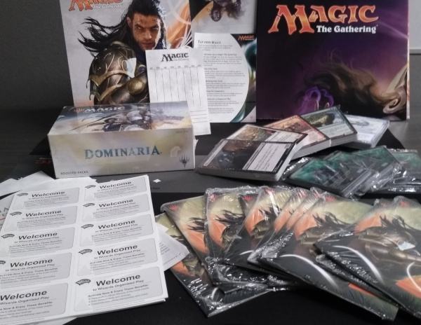 mtg_con_package.jpg