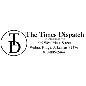 The Times Dispatch