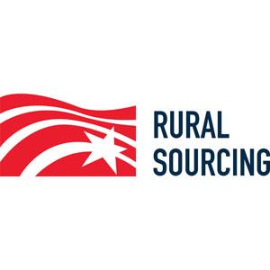Rural Sourcing